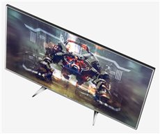 "Panasonic TX-55EX613E - Televisor 55"" 4K UHD HDR Smart TV"