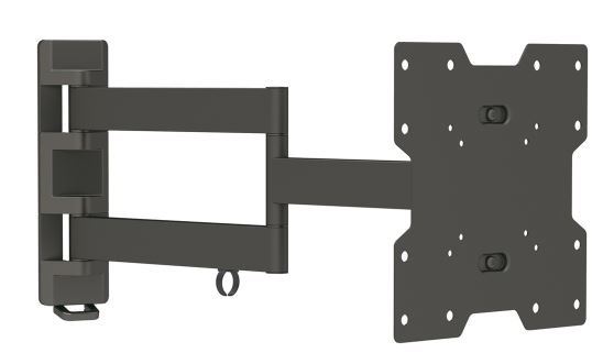 Fonestar Stv681n Soporte Orientable De Pared Para Tv De 23 A 42
