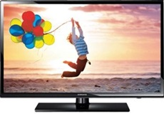LED SAMSUNG UE32EH4003 HD READY 2HDMI 1USB (VÍDEO)