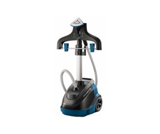 Cepillo Vapor Rowenta IS6520D1 360º 1500W Ajustable Ruedas Antical
