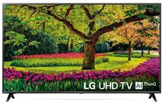 "LG 55UK6200PLA - SmartTV de 55"" con Inteligencia Artificial Ultra Surround"