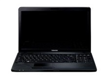 Portatil Toshiba L750-1Vw