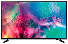 "SAMSUNG UE43NU7025KXXC - Televisión 43"" UHD 4K Smart TV PurColour"