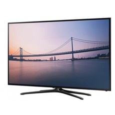 "Samsung UE58J5200AWX - Televisor Led Full HD 58"" 200Hz Smart TV"