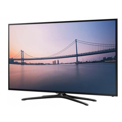 "Samsung UE58J5200AWX - Televisor Led Full HD 58"" 200Hz Smart TV - Zoom"