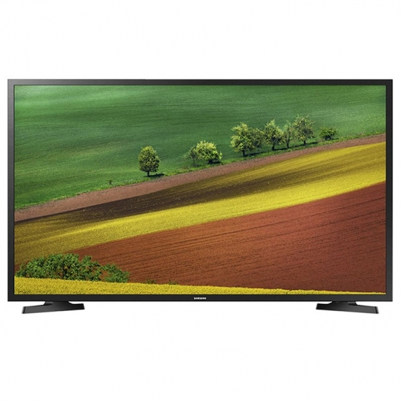 "Samsung UE32N4005AWXXC - Televisor Led 32"" HD Ready USB HDMI - Zoom"